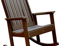 plus size rocking chairs supreme chair attractive outdoor xl for heavy home ideas 8