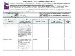 Employee Evaluation Form Template Employee Feedback Form