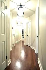 entrance lighting ideas. Hallway Lighting Ideas Small Light Fixtures Entryway Home Interior Design Uk Entrance