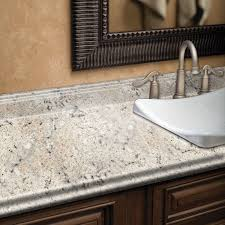laminate kitchen countertops. Exellent Laminate Shop BELANGER Fine Laminate Countertops Formica 8ft Ouro RomanoEtchings  Straight Kitchen And