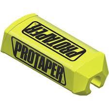 <b>Pro Taper 2.0 Square</b> Bar Pad   MotoSport