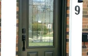 french glass doors classic interior with inserts door replacement uk front door glass replacement inserts medium size