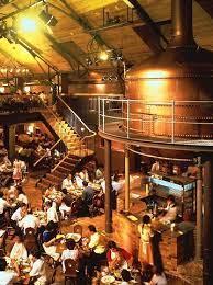 サッポロ ビール 園