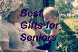 best gifts for seniors christmas 2015life after 60