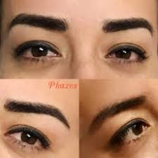 photo of phazes permanent makeup los angeles ca united states microblading