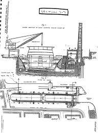 car engine block diagram the wiring diagram bmw engine block diagram car insurance boat engine boat engine block diagram