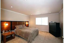 dazzling design ideas bedroom recessed lighting. Wonderful Ideas Recessed Lighting Ideas Bedroom Dazzling Design  Inside Dazzling Design Ideas Bedroom Recessed Lighting