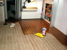 engineered wood flooring indiana find affordable boat deck flooring material artificial solid floor for decklaminate laminate wood flooring cost