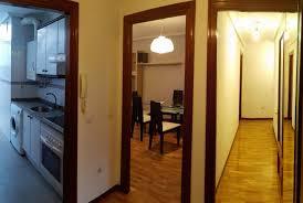 MIL ANUNCIOSCOM  Piso De 2 Dormitorios En Lugo De Llanera Ref Pisos Lugo De Llanera