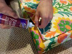 25 unique Patio seat cushions ideas on Pinterest