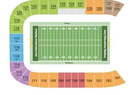 Jerry Richardson Stadium Tickets And Jerry Richardson