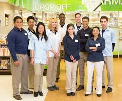 career opportunities explore current job openings rite aid pharmacy so it s no surprise that we offer great benefits that help them live healthier happier lives