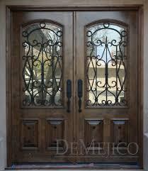 Exterior Double Front Doors Pilotproject Org