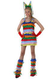 Cinco de Mayo Costumes - Mexican ...
