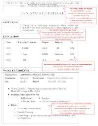 good resume format in malaysia   example of a university resumegood resume format in malaysia resume and cover letter tips jobstreet malaysia examples of a good