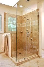 houston shower doors shower doors of custom glass shower doors houston