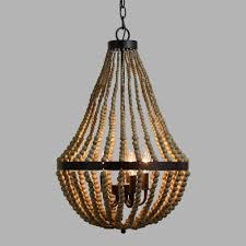 full size of lighting elegant modern wood chandelier 15 amazing small 1 33792 x v1 tif