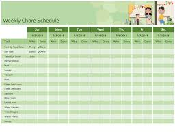 microsoft office schedule maker 023 excel hourly schedule template ideas schedules office