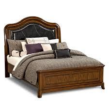 Kingstown Bedroom Furniture Kingston Bedroom Furniture Modern Home Design