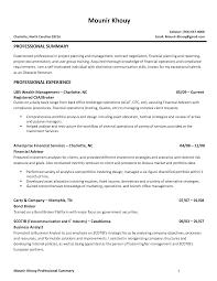 finance resume skills finance resume skills 87