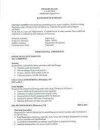 order picker job description goal goodwinmetals co Wire Harness Assembly Boards order picker job description