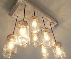 medium size of double large size along with round light edison bulbier incottageiers