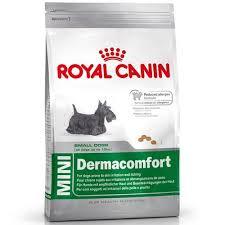 <b>Royal Canin Mini Dermacomfort</b> 26 Dry Dog Food ( 2 sizes) - SG ...