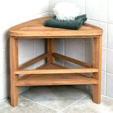 teak shower stool corner teak shower bench teak wood shower stool corner teak shower bench small teak wood teak teak shower stool bench uk
