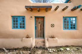 small adobe house plans apartments small adobe house plans style home pueblo gallery a solar in small adobe house plans
