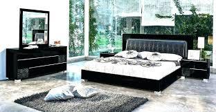 white lacquer bedroom sets – aufstellerliste.info