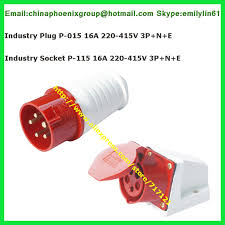 3 phase wiring diagram plug 3 image wiring diagram 3 phase 5 pin plug wiring diagram jodebal com on 3 phase wiring diagram plug