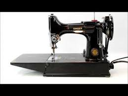 Image result for featherweight sewing machine