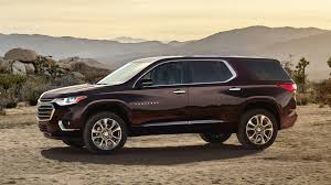 2018 chevrolet tahoe. perfect 2018 2018 chevrolet traverse 2015 chevy tahoe z71 in chevrolet tahoe