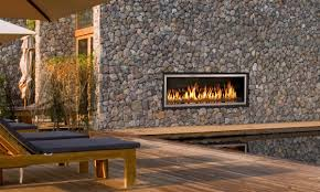 pre made outdoor fireplace alive fplc outdoor living outdoor fireplaces natural gas and propane