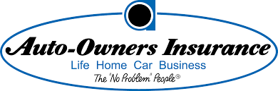 mn auto owners insurance quote