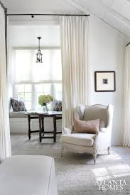 Best Images About Window Dressing On Pinterest - Bedroom window dressing