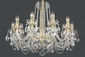 chandeliers at costco chandelier lights futon mini chandeliers for chandelier view chandeliers costco canada