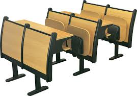 school table and chairs. School Furniture Dubai Student Chair With Attached Table WL-010 And Chairs