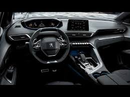 2018 peugeot 508 review. wonderful review 2018 peugeot 508  with peugeot review t