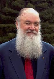William E. Johnston. ESnet Senior Scientist and Advisor Energy Sciences Network Computational Research Division Lawrence Berkeley National Laboratory - Bill-May,2006.400w