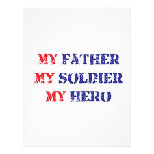 essay writing tips to my dad my hero essay my hero mom a essay review essay reviews essayjudge home browse all sign up what is a hero