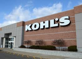 Kohl's will begin selling Amazon home products next month at ...