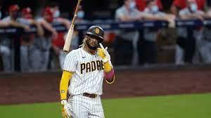 Padres, Fernando Tatis Jr. sign 14-year ...