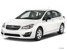 subaru impreza 2015 hatchback white. Exellent White 2015 Subaru Impreza For Hatchback White 8