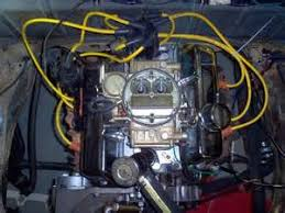 similiar chevy 2 8 v6 performance parts keywords chevy s10 vacuum diagram besides ford v6 engine diagram on 2 8 chevy