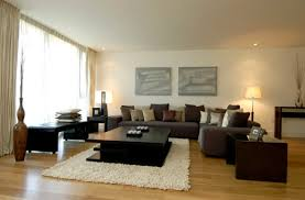 Contemporary Design Ideas layout the contemporary style rooms is usually composed of lines or architecture blocks and geometric shapes can be used as a design element along with