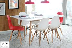 eames dining table dining table eames 54 round dining table herman miller eames round dining table
