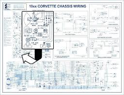 68 camaro wiring harness wiring diagram pro 68 Camaro Light Harness Diagram 68 camaro wiring harness wiring diagram for trailer starter ford club club wiring harness diagram wiring