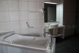 hotels in cebu the henry hotel in cebu