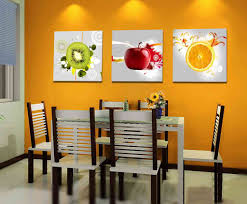 Kitchen Decorations For Walls Awesome Modern Wall Decor 94 On Intended Design Decorating